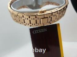 Mens Didun Design Gold Plated Chronograph Homage Watch Quartz Black Dial Oak UK